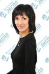 Кузьмина Екатерина Владимировна