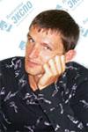 Чурюмов Иван Владимирович