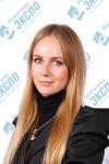 Карпушова Екатерина Сергеевна