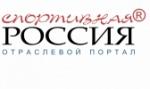 http://infosport.ru