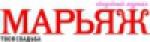 http://volgogradexpo.ru