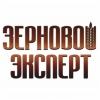 http://grainexpert.ru/