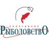 www.sfish.ru
