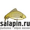 http://salapin.ru