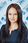 Шаповалова Татьяна Николаевна