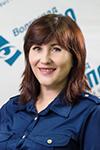 Савченко Татьяна Дмитриевна