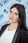 Филиппова Ульяна Александровна