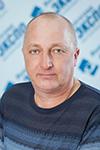 Фисковец Владислав Владимирович