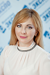 Ёлкина Ольга Владимировна