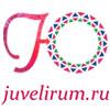 https://juvelirum.ru/