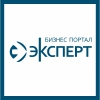 https://sdexpert.ru
