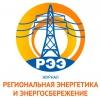 http://energy.s-kon.ru/;