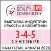 www.cabeauty.kz