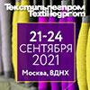 https://textilexpo.ru/