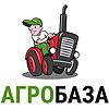 https://www.agrobase.ru