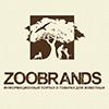 http://zoobrands.ru/