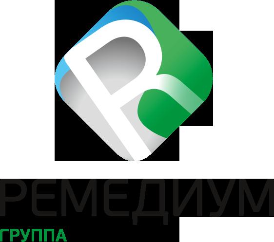 http://remedium.ru/