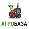 https://www.agrobase.ru/