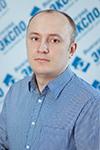 Соколов Андрей Владимирович
