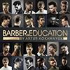 https://barber.education