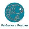 http://rybalka-v.ru/