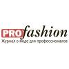www.profashion.ru