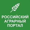 https://agroportal-ziz.ru/