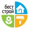 https://best-stroy.ru/expos