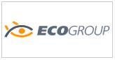 https://eco-group.ru/