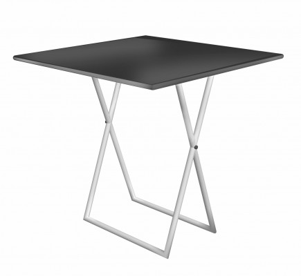 Стол ДСП (80х80 см)