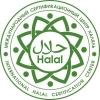 http://halal-certification.ru