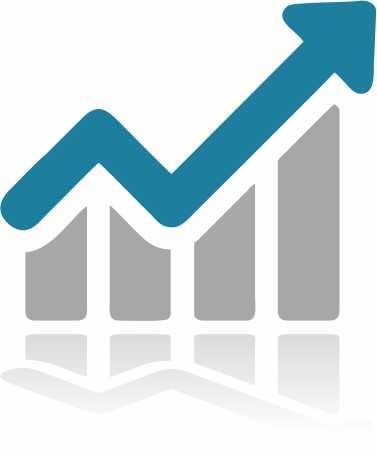 Расширить клиентскую базу и значительно увеличить объём продаж