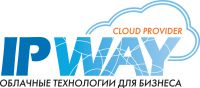 ip-way.ru