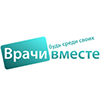 http://vrachivmeste.ru