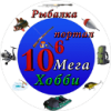 https://megaribolov.ru/