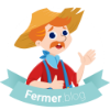 https://fermer.blog/