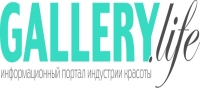 http://www.gallery.life/