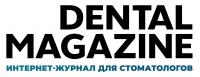 https://dentalmagazine.ru