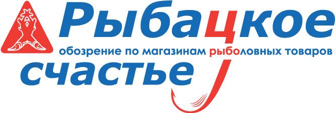 http://rybs.ru