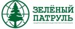 http://greenpatrol.ru