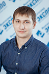 Петров Максим Игоревич