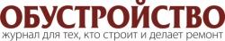 www.obustrojstvo.ru