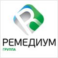 https://www.remedium.ru