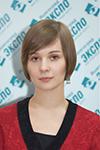 Корнилова Александра Ильинична