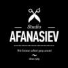 https://afanasiev.info/