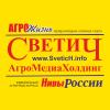 https://svetich.info/