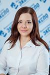 Светличная Маргарита Шамильевна