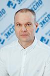 Сысоев Андрей Петрович