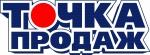 http://b2bcontact.ru/tp