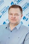 Демин Вадим Владимирович